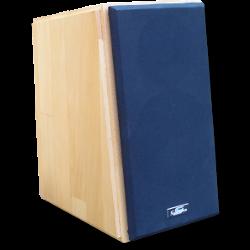 Monitor speakers - Speaks Luidsprekers