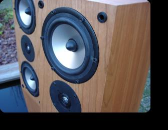 detail_speakers_voor_contact